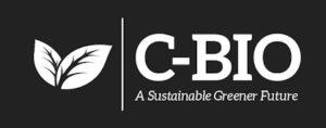 C-Bio logo